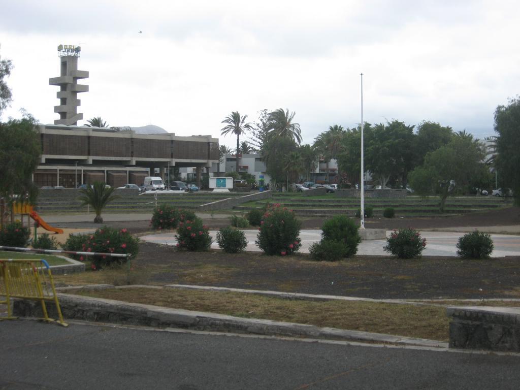 Tenerife Mai 2008 (110).JPG