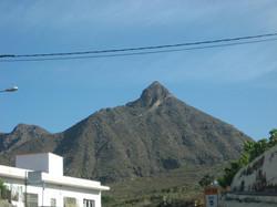 Tenerife Mai 2008 (356).JPG