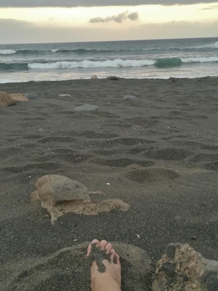Fuerteventura 08 2018 (85)