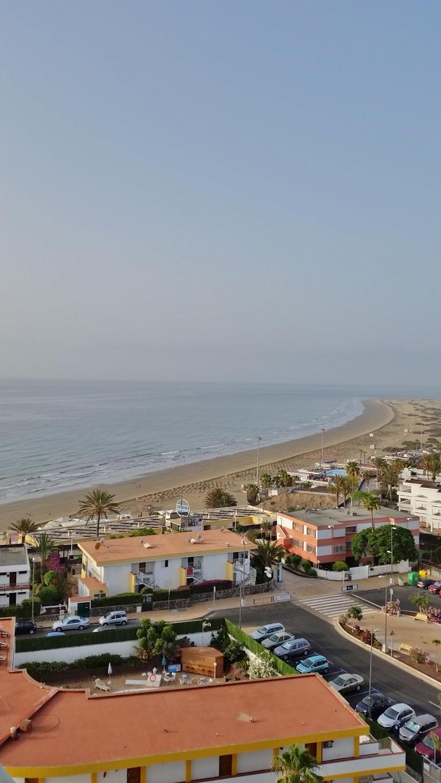 Gran Canaria Mai 2015 (3).JPG