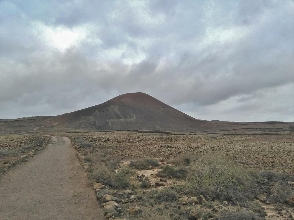 Fuerteventura Febr 2020 web (98)