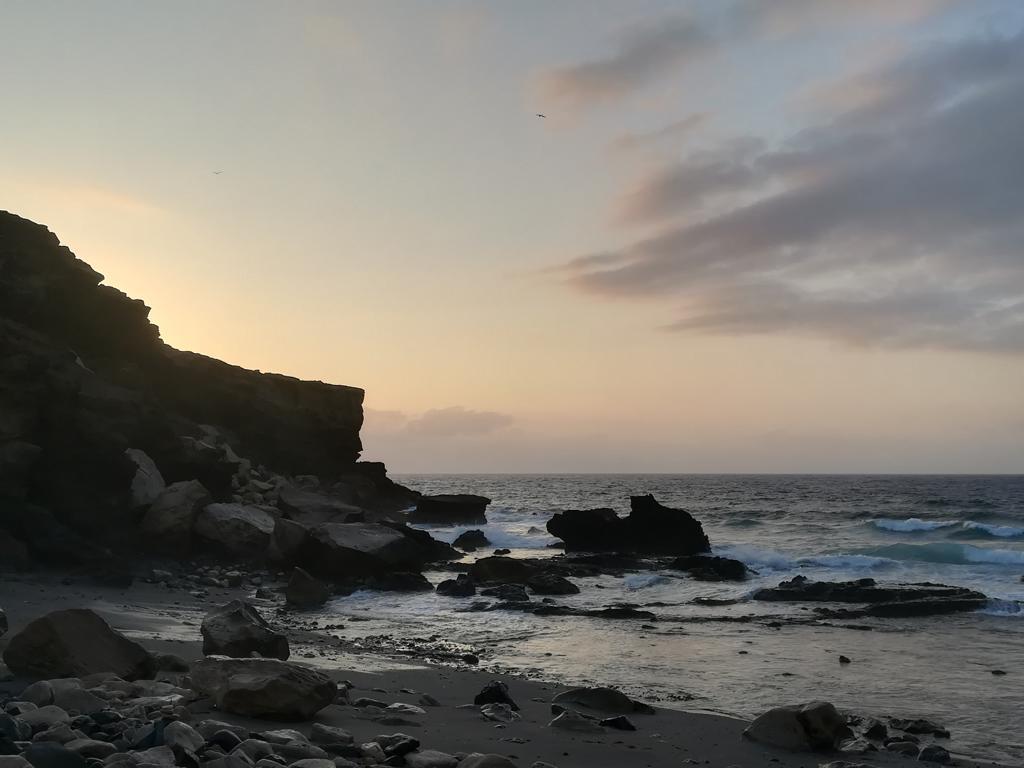 Fuerteventura 08 2018 (75)