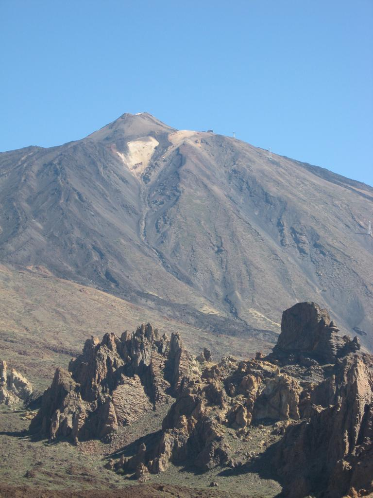 Tenerife Mai 2008 (461).JPG