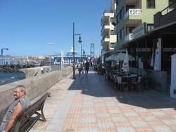 Tenerife Mai 2008 (37).JPG