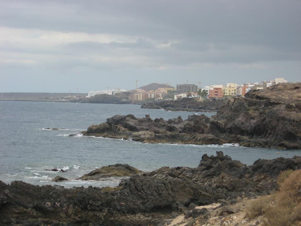Tenerife Mai 2008 (91).JPG