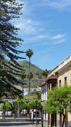 Gran Canaria Mai 2015 (39)_edited.JPG