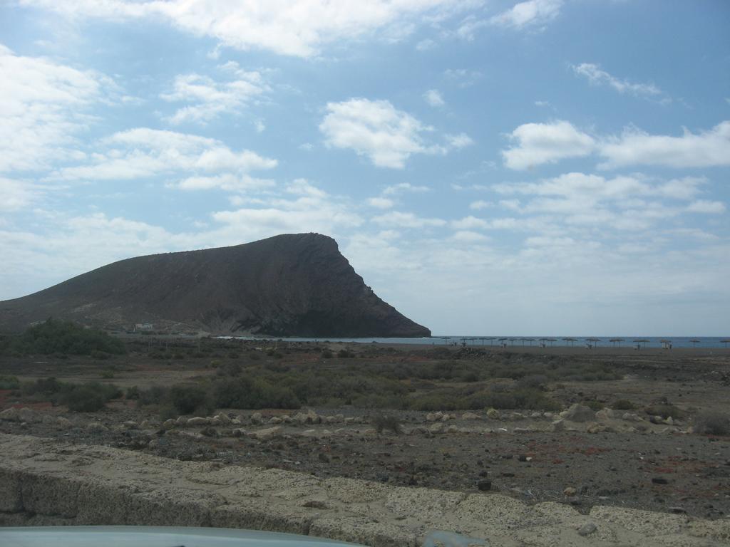 Tenerife Mai 2008 (74).JPG