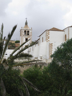 Fuerteventura Mai2009 (36).JPG