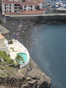 Tenerife Mai 2008 (312).JPG