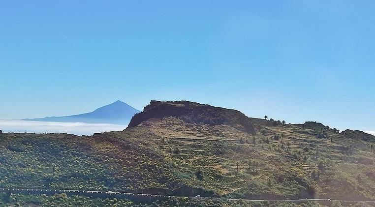 TF 07062018 La Gomera (31).JPG