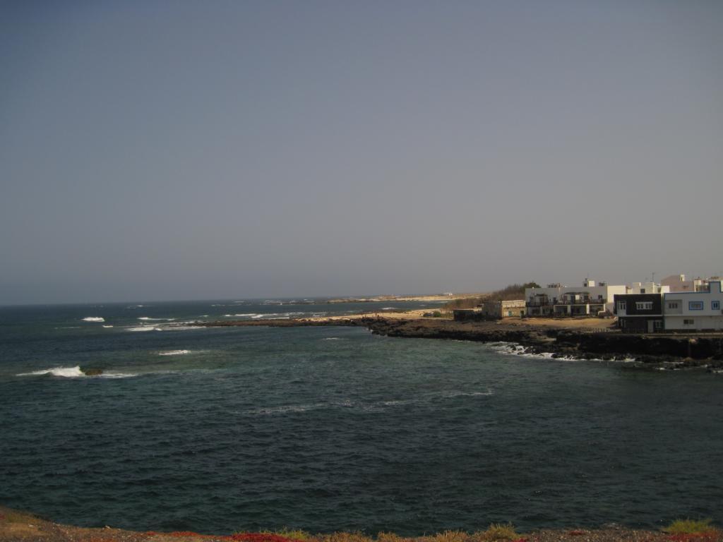 Fuerteventura Juni 2011 (15).JPG