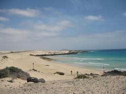 Fuerteventura Mai2009 (68).JPG