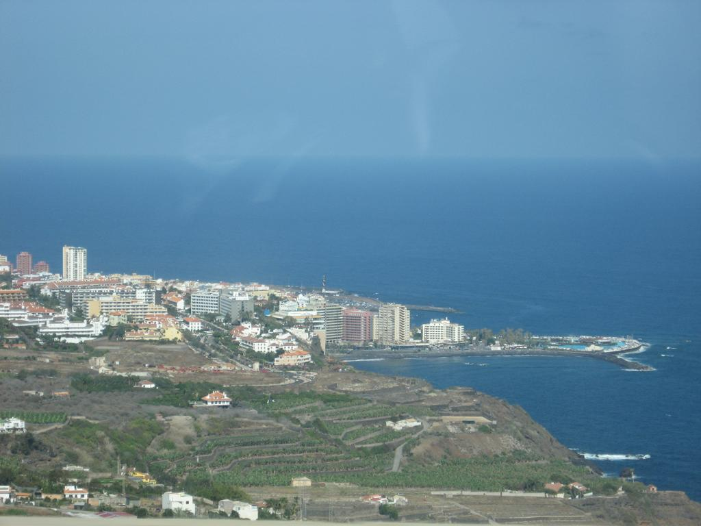 Tenerife Mai 2008 (217).JPG