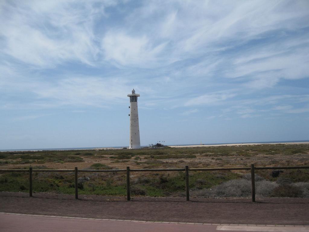 Fuerteventura Mai2009 (46).JPG