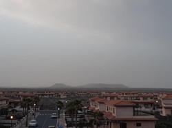 Fuerteventura Febr 2020 web (61)