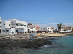 Fuerteventura Juni 2011 (112).JPG
