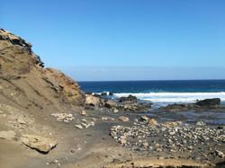 Fuerteventura 08 2018 (43)