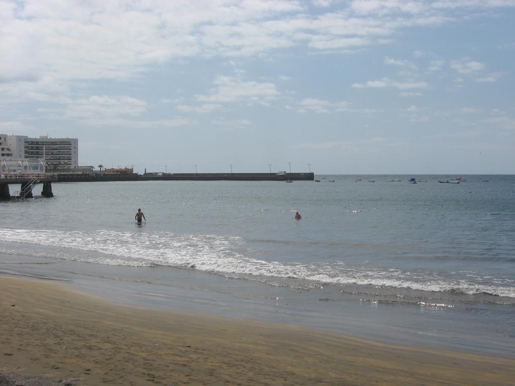 Tenerife Mai 2008 (84).JPG