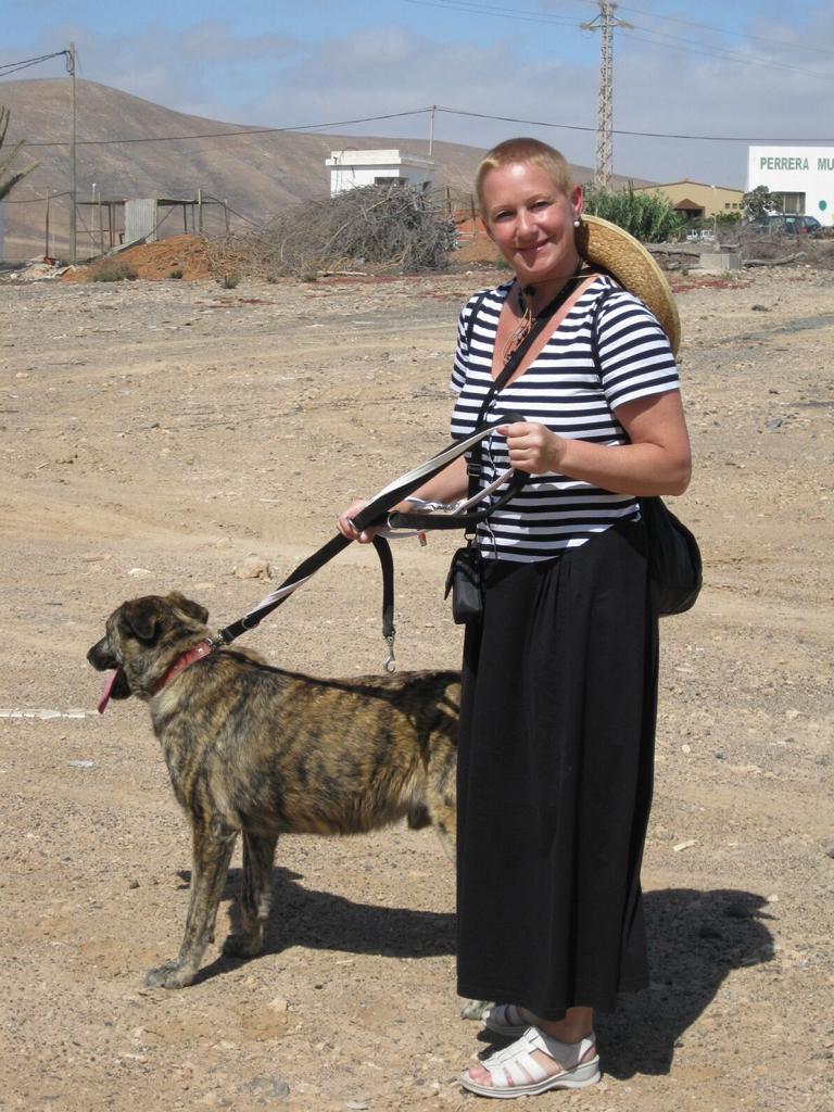 Fuerteventura Mai2009 (86).JPG