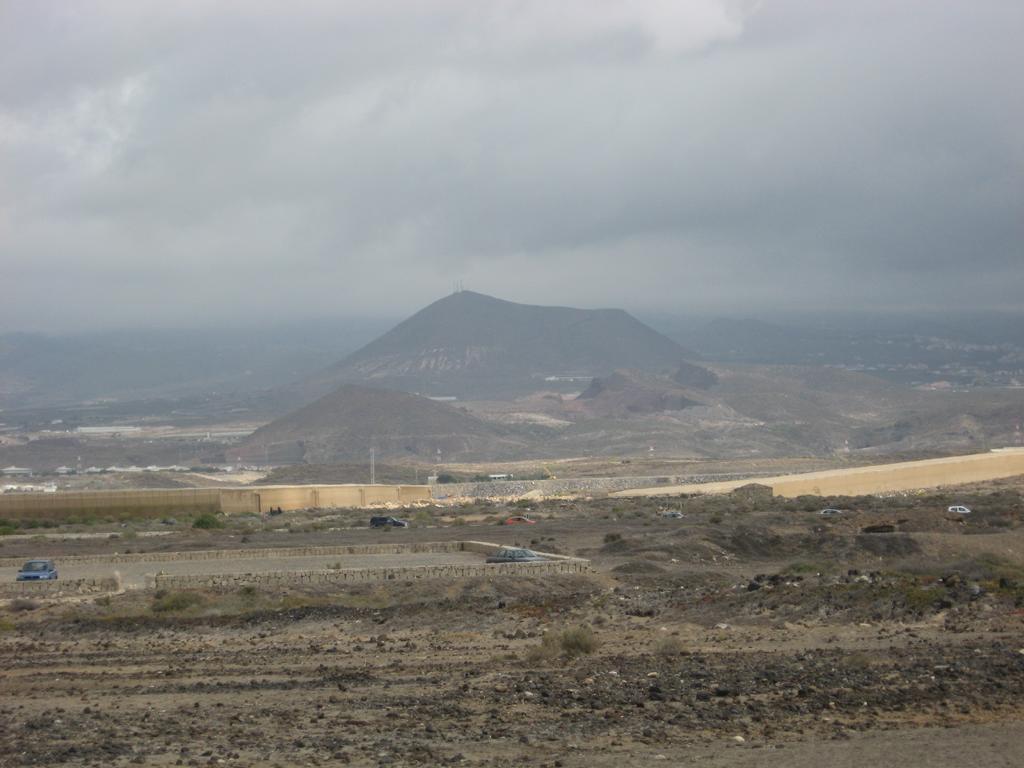 Tenerife Mai 2008 (73).JPG