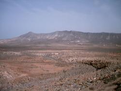 Leben auf Fuerte 2001 (9)