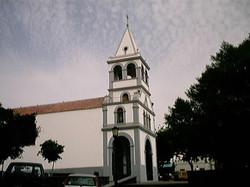 Leben auf Fuerte 2001 (14)