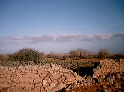 Leben auf Fuerte 2001 (126)