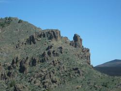 Tenerife Mai 2008 (543).JPG