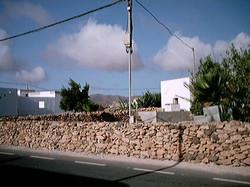 Leben auf Fuerte 2001 (67)