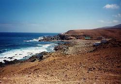 playa santa ines2