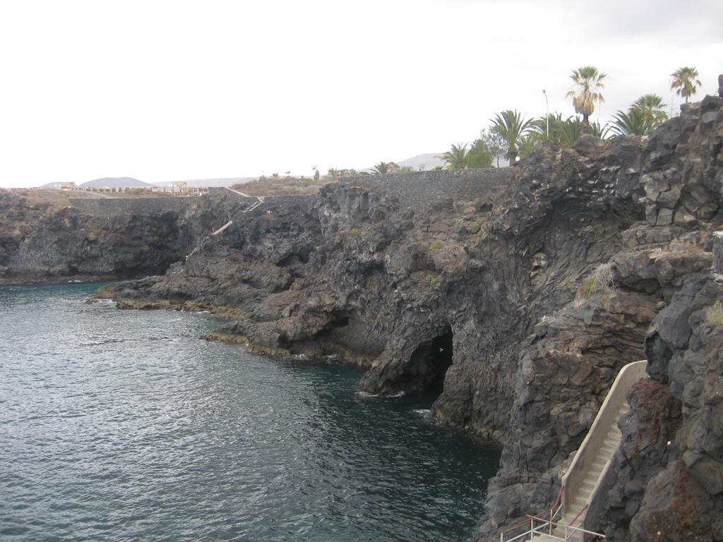 Tenerife Mai 2008 (152).JPG