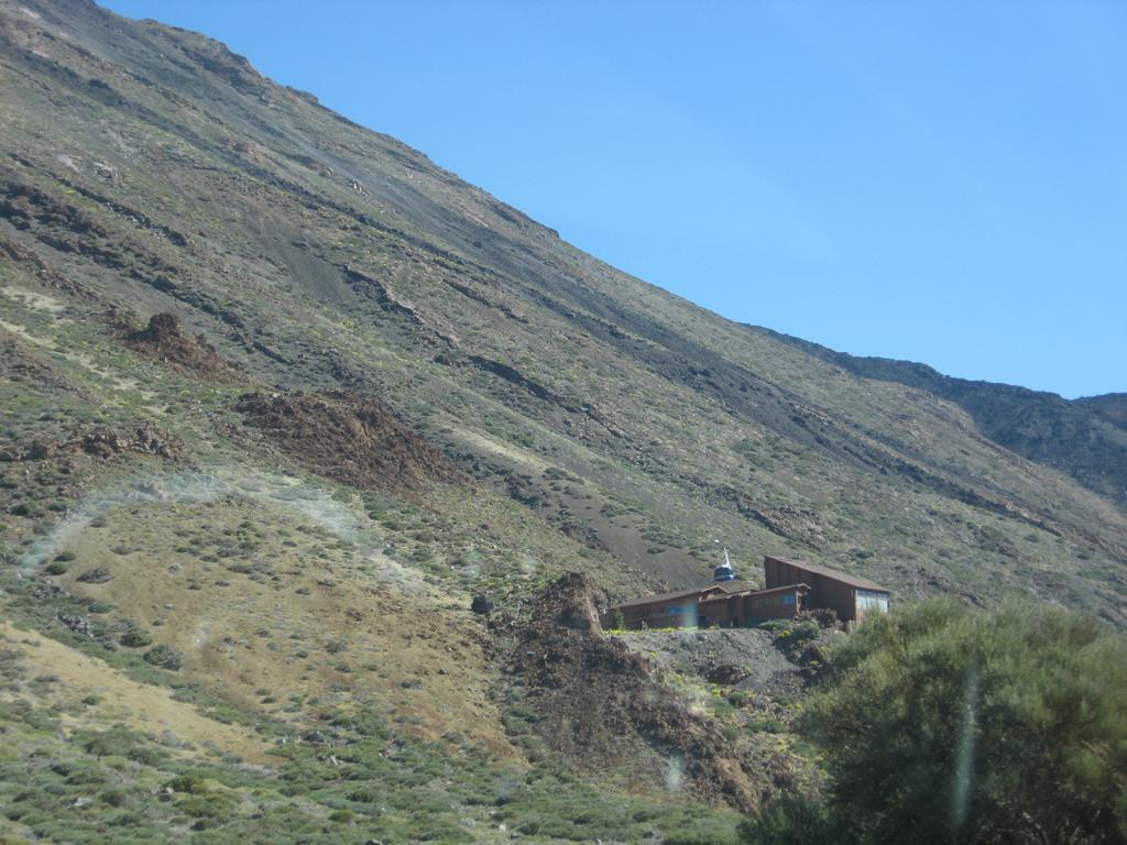 Tenerife Mai 2008 (476).JPG