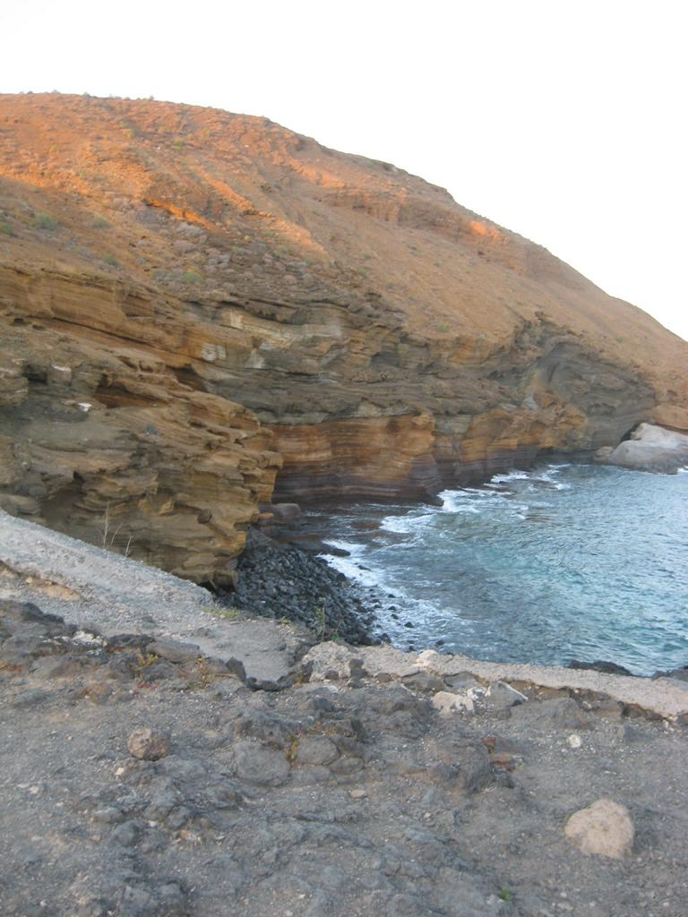 Tenerife Mai 2008 (20).JPG