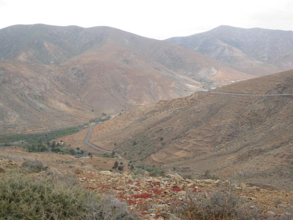 Fuerteventura Mai2009 (34).JPG