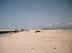 Leben auf Fuerte 2001 (83)