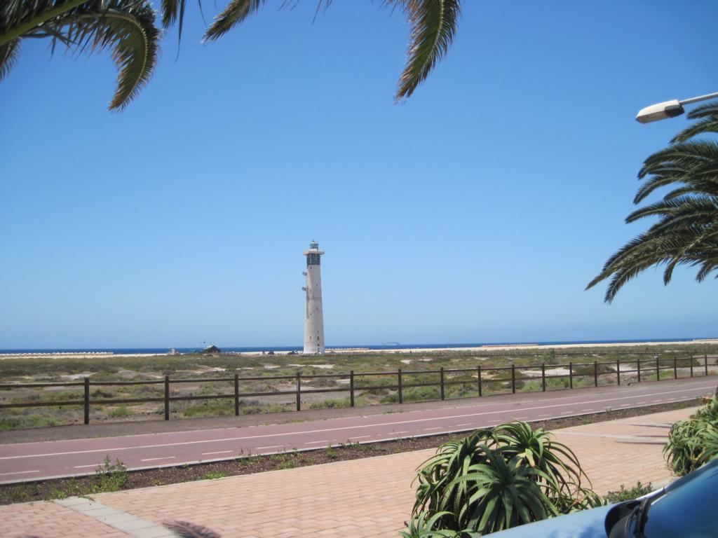 Fuerteventura Juni 2011 (93).JPG