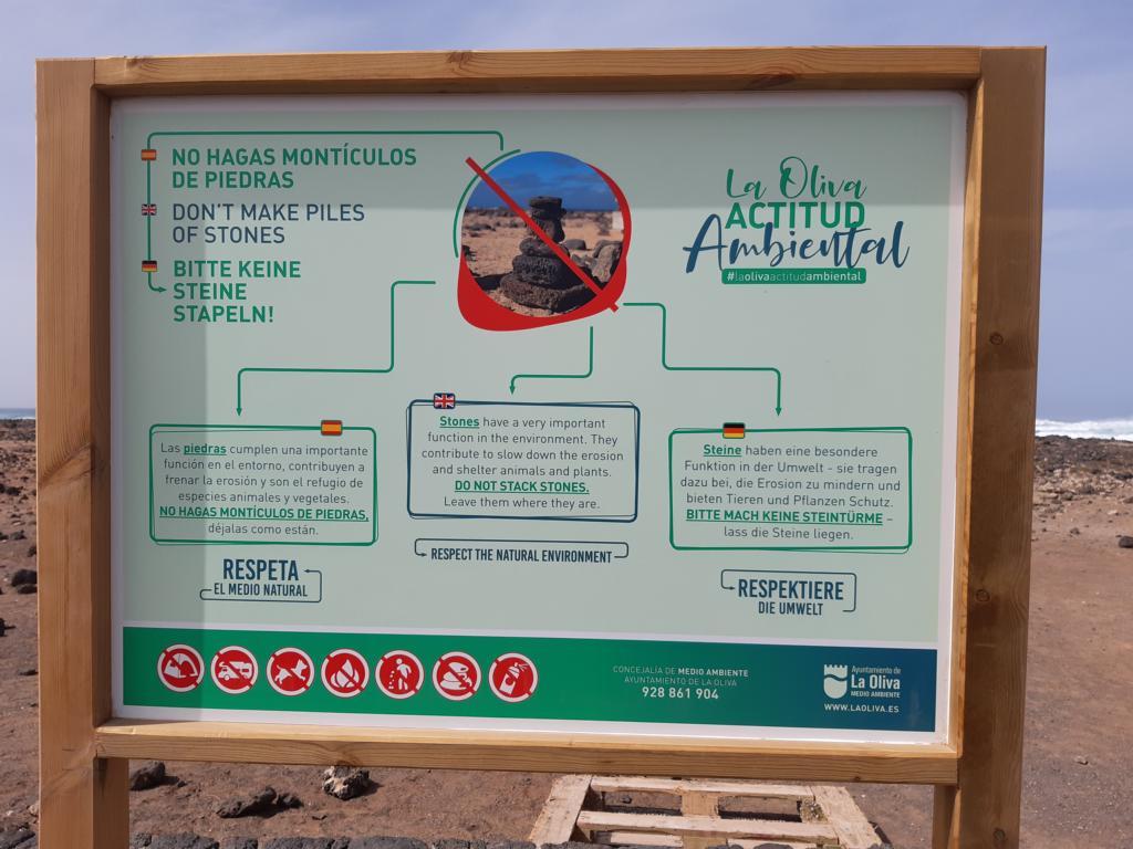 Fuerteventura Febr 2020 web (7)
