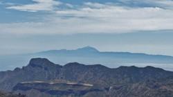 Gran Canaria Mai 2015 (56).JPG