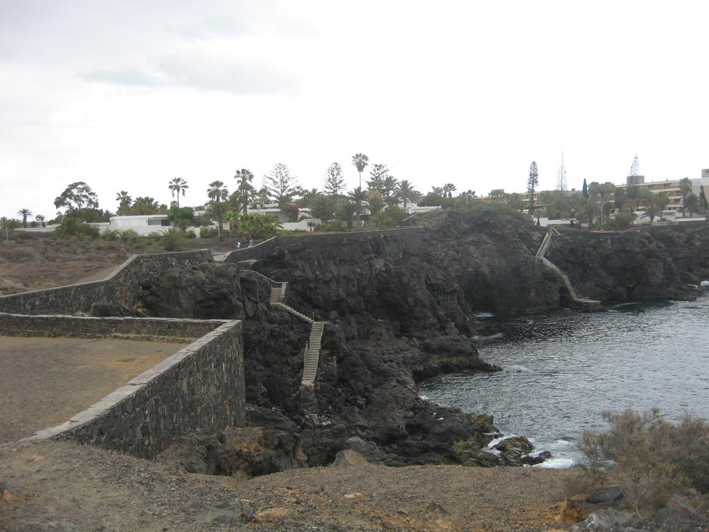 Tenerife Mai 2008 (104).JPG