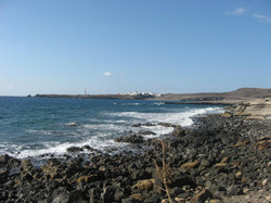 Tenerife Mai 2008 (177).JPG