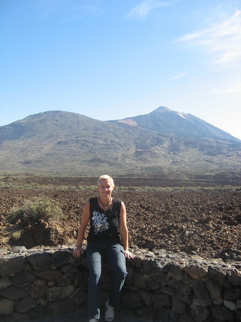 Tenerife Mai 2008 (441).JPG