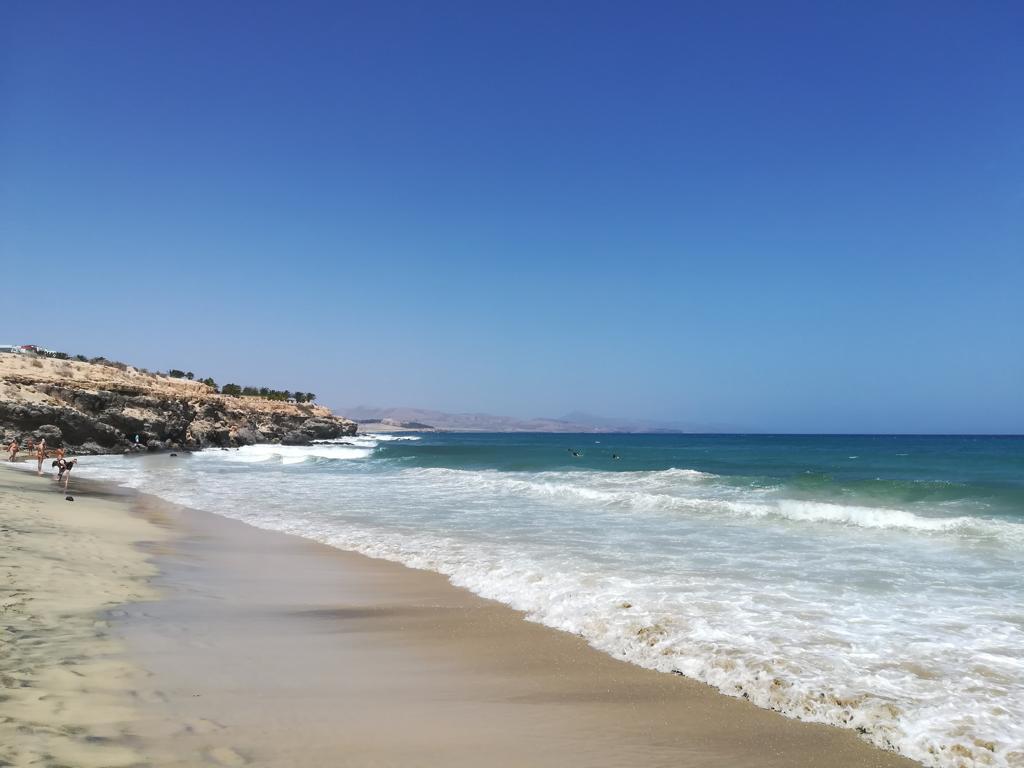 Fuerteventura 08 2018 (62)
