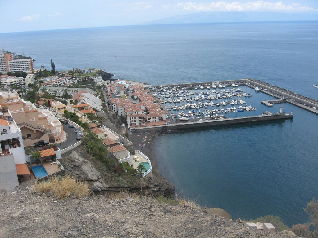 Tenerife Mai 2008 (310).JPG