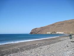 Fuerteventura Juni 2011 (75).JPG