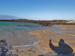 Fuerteventura Febr 2020 web (85)