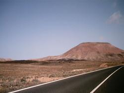 Leben auf Fuerte 2001 (75)