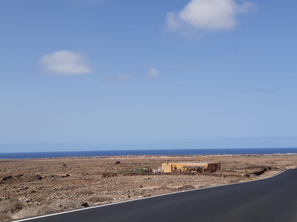 Fuerteventura Febr 2020 web (117)