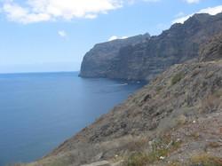 Tenerife Mai 2008 (305).JPG