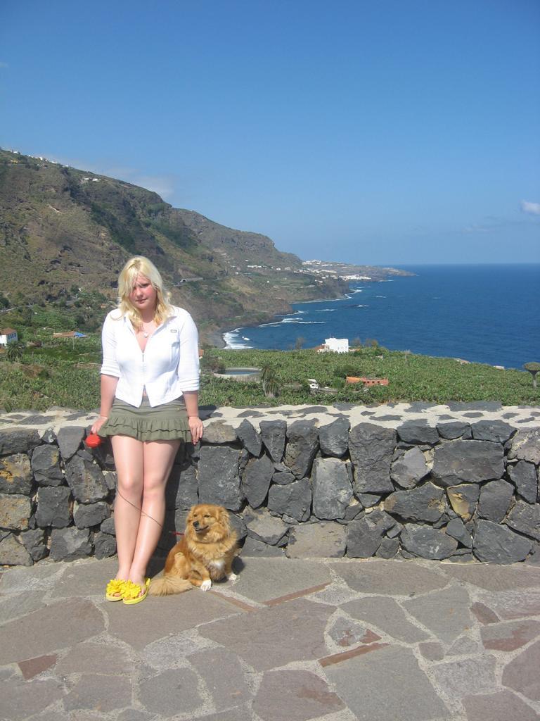 Tenerife Mai 2008 (240).JPG