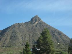 Tenerife Mai 2008 (358).JPG